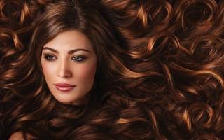 Дрожжи для волос: свойства, применение, отзывы