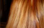 Избавляемся от нежелательной рыжины: эффективные средства для восстановления оттенка волос
