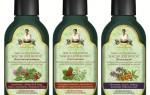 Как использовать масло бабушки Агафьи для улучшения роста волос?