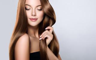 8 хитростей, которые помогут мыть волосы реже