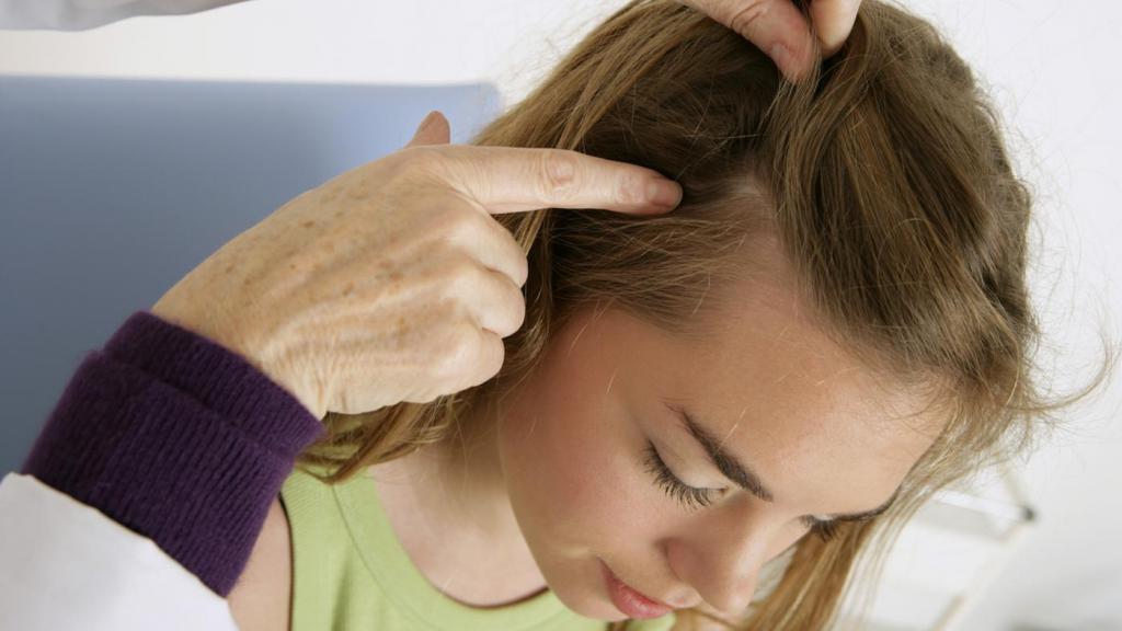 Воспаление волосяного фолликула, что это и как с этим бороться?