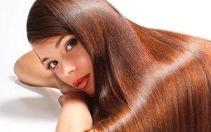 Алопеция: выпадение волос, лечение мужского и женского облысения