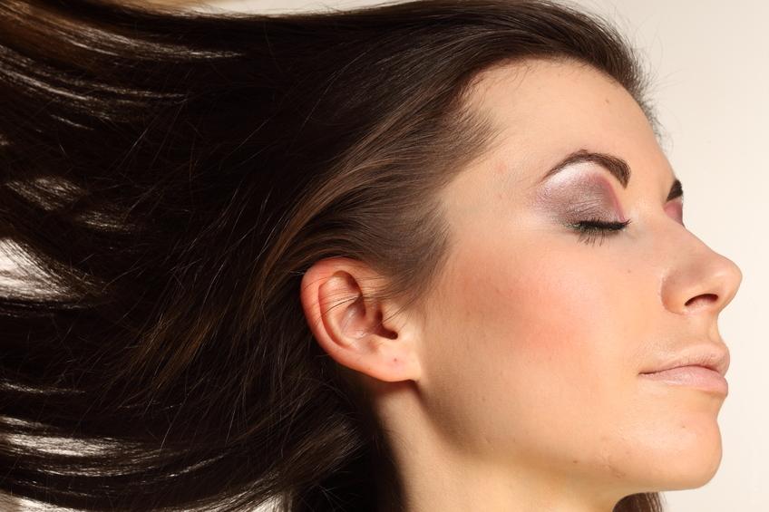 Медленно растут волосы на голове что делать