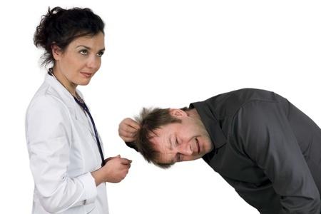Как самостоятельно лечить гиперкератоз кожного покрова головы?