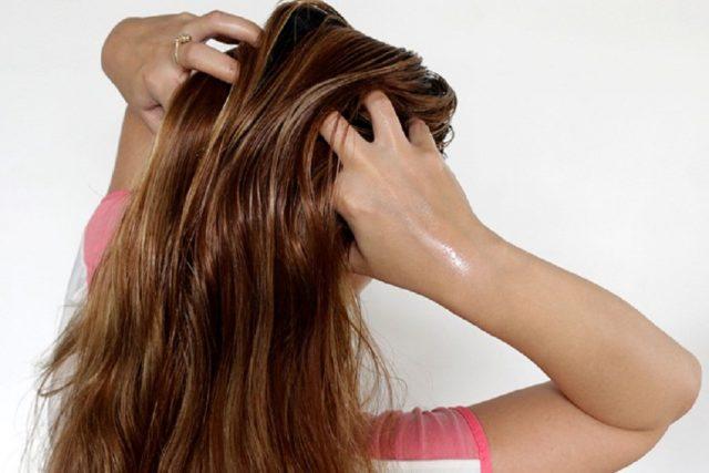 Почему волосы на голове растут плохо и очень медленно?