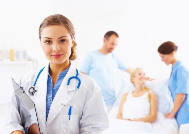 Тотальная алопеция лечение у женщин и детей