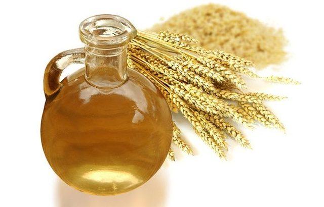 Для каких целей служит масло зародышей пшеницы для волос?