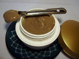Польза березового дегтя для здоровья локонов