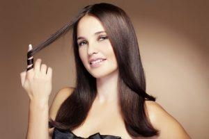 Спрей Shevelux – средство, спасающее от выпадения волос