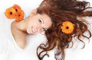 Что нужно знать об уходе за волосами в домашних условиях?