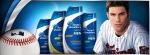 Какие шампуни помогут мужчинам бороться против выпадения волос?