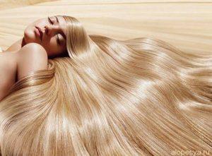 Лосьоны против выпадения волос – цистин в7, constant delight, hair vita, алерана, concept, hair company, powerizer lotion, капус