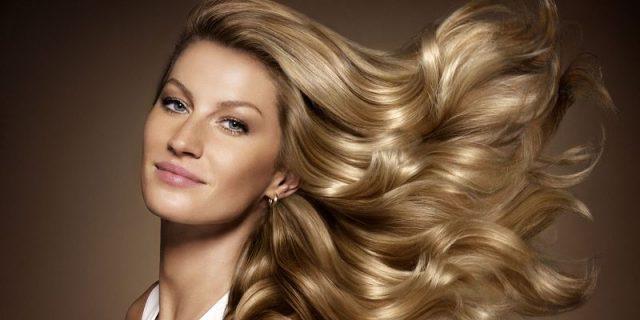 Как шампунь «Репейник» помогает в борьбе против выпадения волос?