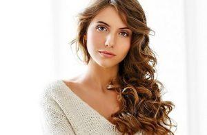 Кресцина для возобновления роста волос