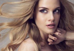 Корень аира – дар природы для укрепления волос