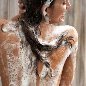 Мыло дегтярное для волос — отзывы, рекомендации, применение для роста волос, мыло дегтярное для чего, свойства