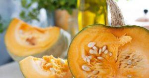 Масло тыквенных семечек: лечебные свойства и способы применения