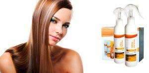 Спрей ultra hair system – инновационное средство для стимуляции роста волос