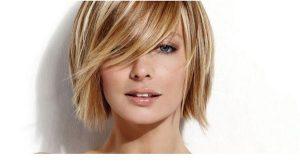 Правила мелирования волос в домашних условиях и советы по уходу за ними