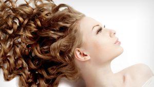 Какая польза от молочной сыворотки для волос?