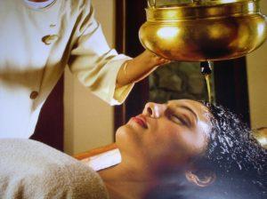 Масло репейное для волос: способы применения, отзывы, польза