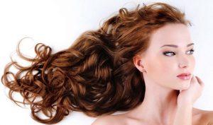 Народные рецепты от выпадения волос — маски, шампуни и  другие средства для роста волос