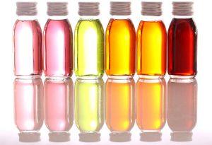 Какие лучшие несмываемые масла?