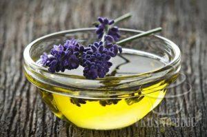 Эфирное масло универсального применения — лавандовое!