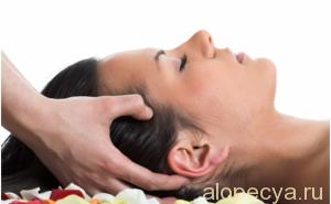 Косметология в лечении алопеции — alopecya.ru