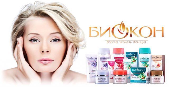Лечение выпадения волос шампунем Биокон