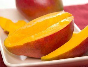 Как использовать масло манго в домашней косметике для волос