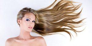 Какие профессиональные средства помогут в уходе за волосами?