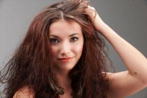 Выпадение волос после окрашивания, как лечить?
