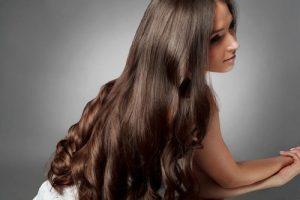 Для чего необходим воск для волос, как им правильно пользоваться?
