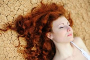 Как разводить хну для волос?