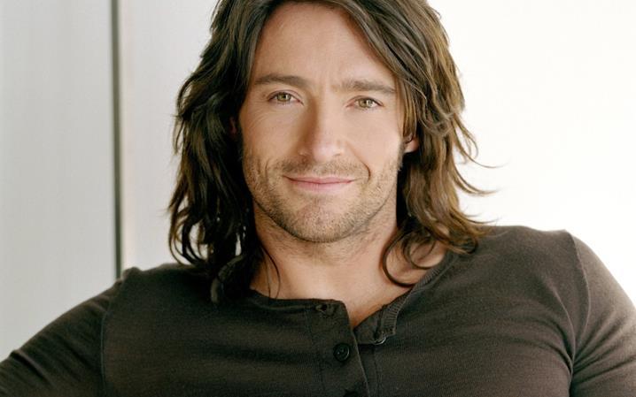 Как мужчине отрастить длинные волосы