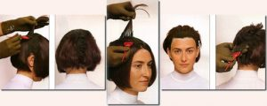 Как часто можно использовать хну для волос?