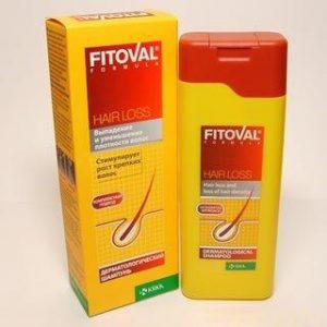Эффективный шампунь против выпадения волос: «Текна», «Ринфолтил», «Низорал» и другие
