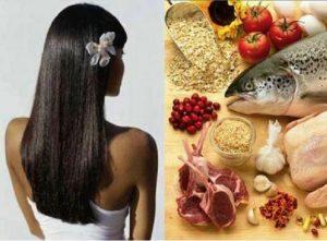 Укрепление волос от выпадения. Необходимость приема витаминов при выпадении волос