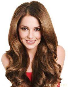 Сила дегтя для красоты волос
