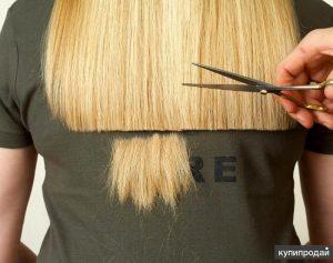 Как часто следует подстригать кончики на волосах?