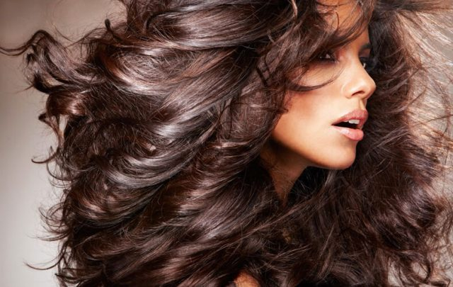 Как сделать жесткие волосы мягкими в домашних условиях?