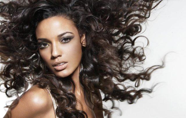 Как соблюдать гигиену волос