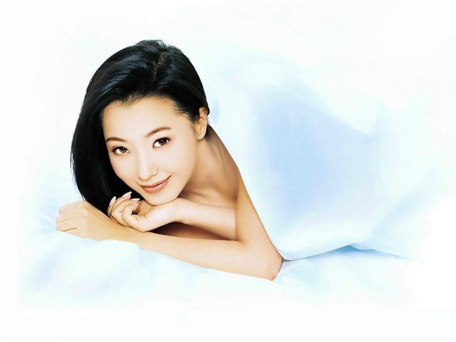 Японская, китайская косметика для волос, чему отдать предпочтение?