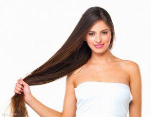 Сколько нужно времени чтобы отрастить волосы?
