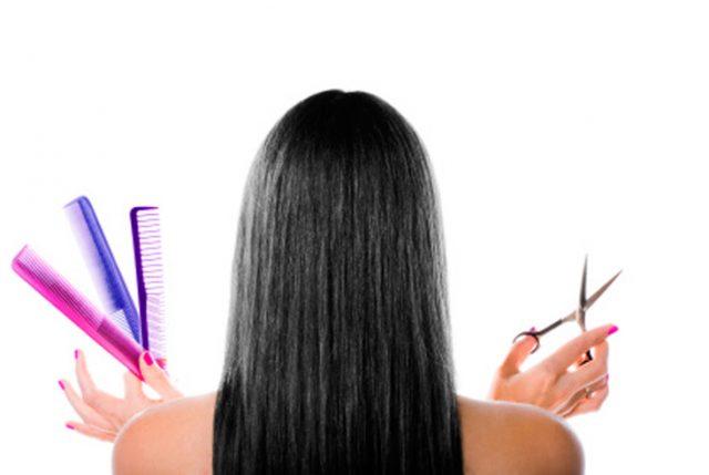 Популярные салонные процедуры для волос: что выбрать?