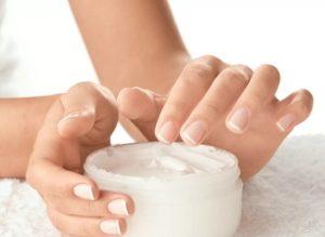 Несколько советов для красивых рук и ногтей