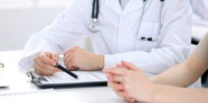 Несколько причин, почему так важны регулярные проверки здоровья