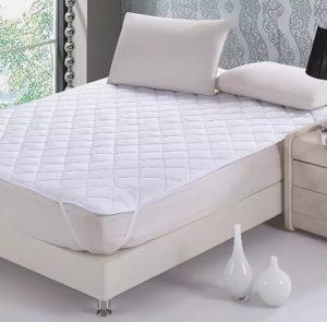 Количество ниток, воздухопроницаемость и многое другое: вот как выбрать качественное постельное белье и наматрасник