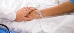 Отказ от наркотиков: симптомы,ломка и лечение